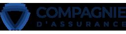 compagnie d assurance logo scrool